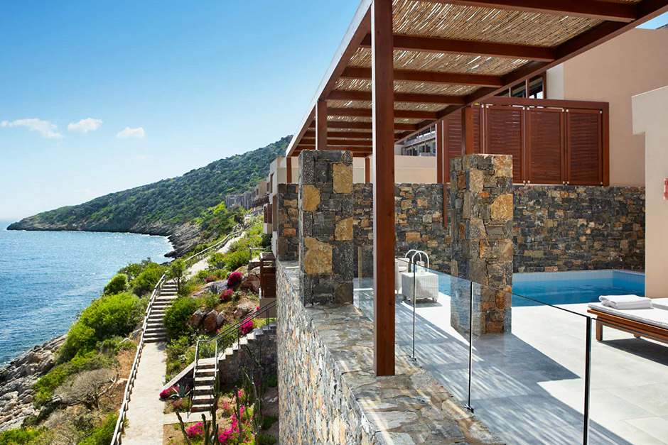 daios cove villas gallery 1