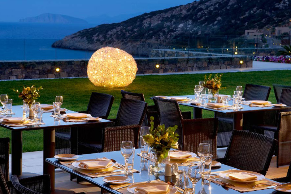 daios cove dining-bars gallery 11