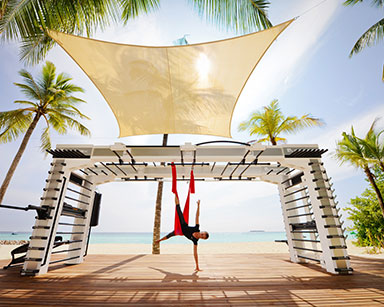 OORR-Outdoor-Fitness-Aerial-Yoga-2-384-x-307