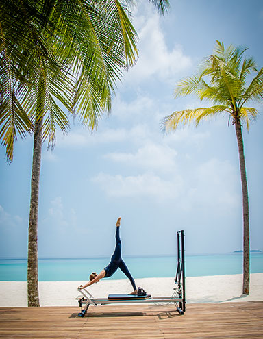 OORR-Outdoor-Fitness-Aerial-Yoga-384-x-495