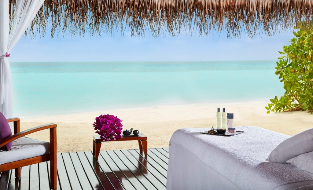 OneAndOnly_Reethi_Rah_Spa_Ocean_side_Cabana_HR
