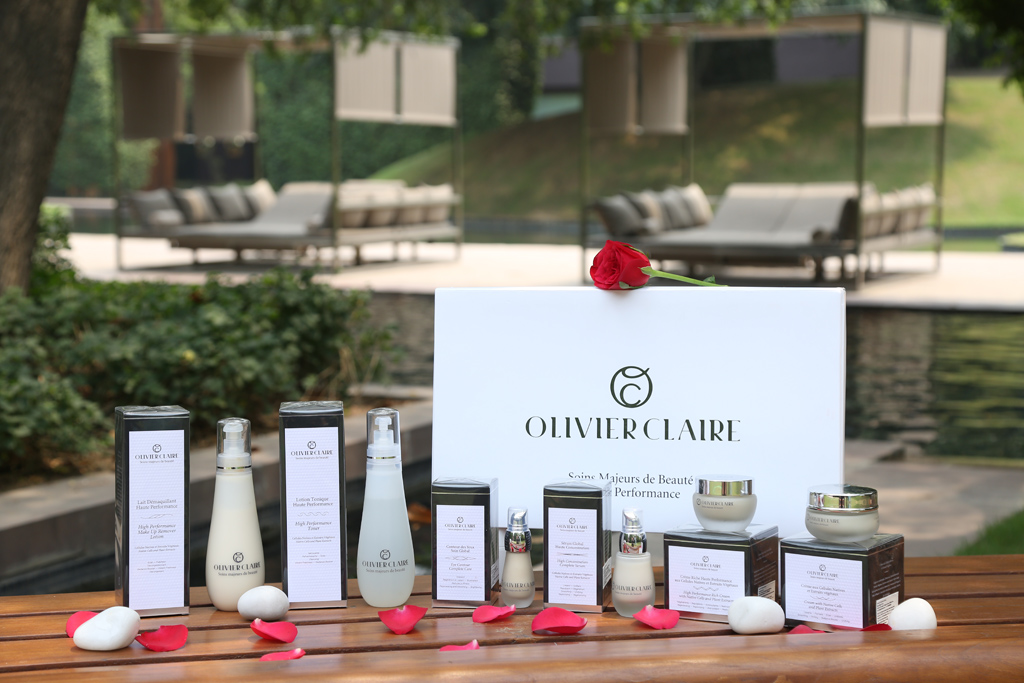 Roseate Hotels & Resorts x Olivier Claire (3)