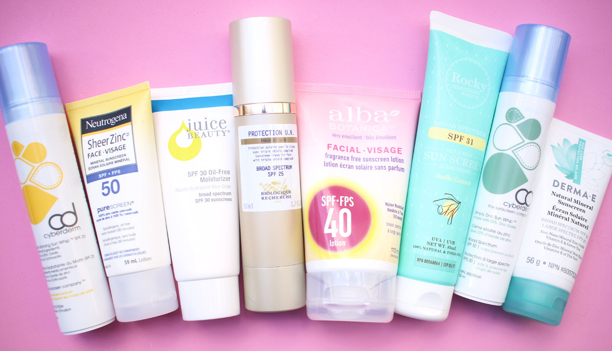 how-to-choose-the-best-sunscreen-1