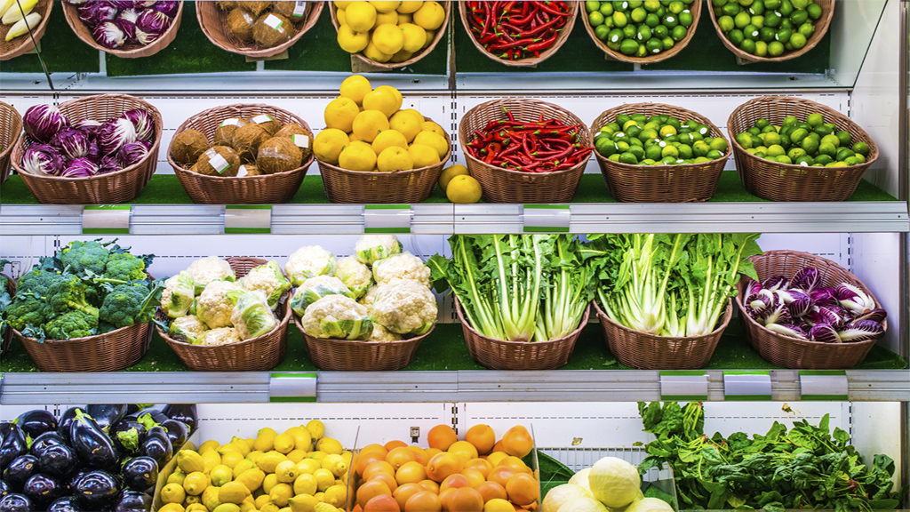 healthy-grocery-shopping-fresh-foods Lead