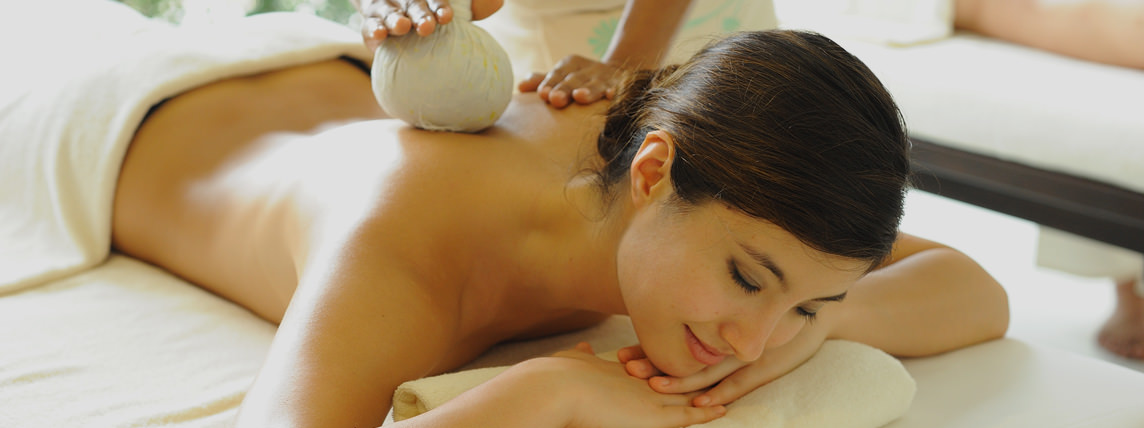 Pouch Therapy at Sohum Spa_ GlobalSpa
