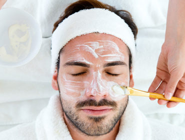 men's skin care Archives | GlobalSpa - Beauty, Spa