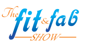 The Fit-&-Fab Show